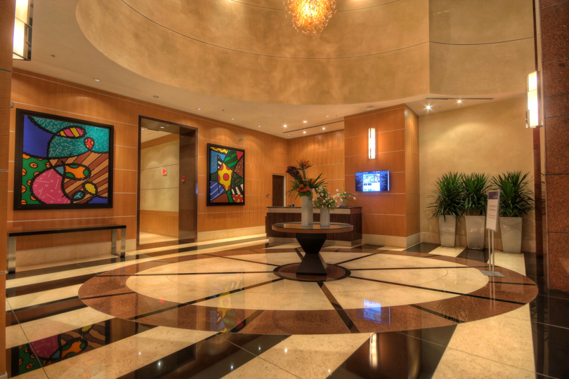 Vizcayne Luxury Condos For Sale And Rent Downtown Miami